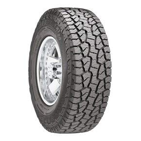 Hankook DynaPro ATM RF10 Off-Road Tire - 31/1050R15 109R (Best All Terrain Truck Tires)