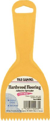 homax-group-33-wide-outdoor-carpet-adhesive-spreader-notch-3-16-inch
