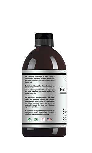 Buy conditioner for mens hair