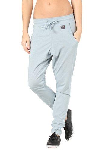 Billabong pantalon ezio bleu foncé taille: extra small