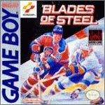 Blades of Steel Gameboy US Version