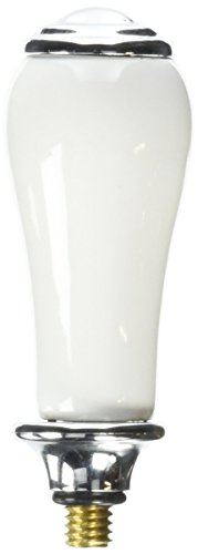 American Standard Porcelain Handles - 5