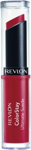 Revlon Colorstay Ultimate Lipstick Catwalk