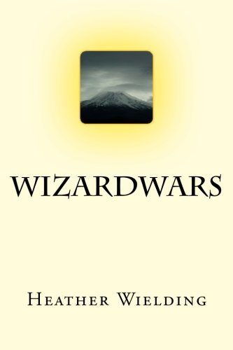 WizardWars (Sha-e-Fa) (Volume 1) pdf epub