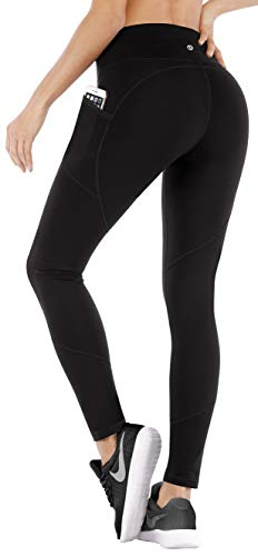 Ewedoos Yoga Pants with