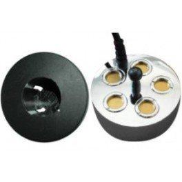 Pack Mist Maker 5 têtes - Brumisateur à ultrason Ultra Mist