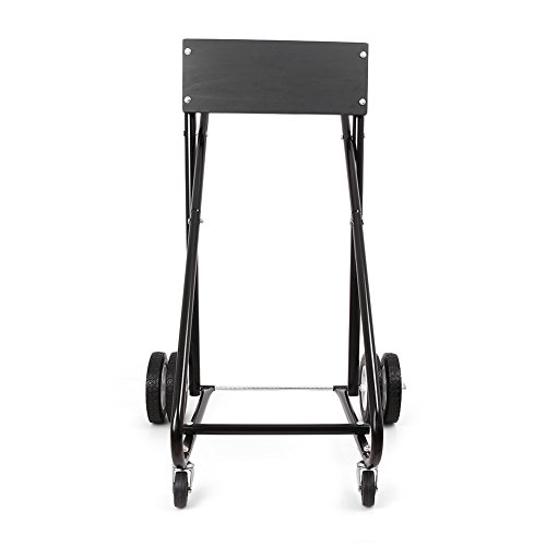 Buy outboard engine stand heavy duty
