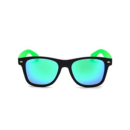 8 sol Gafas para hombre de Sabarry EzWZqXwz