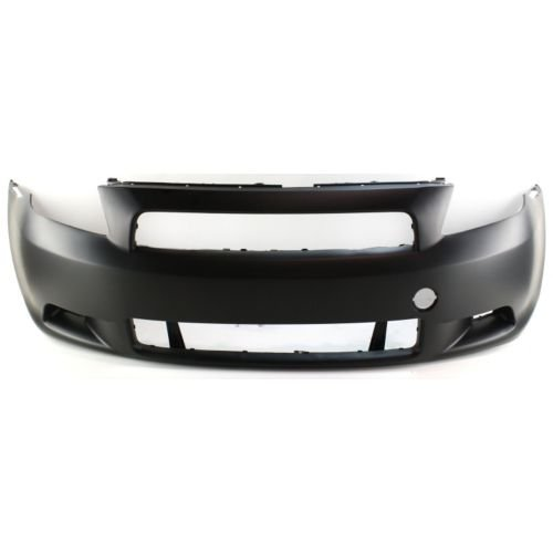 Perfect Fit Group S010322P – Tc Front Bumper Cover, Primed