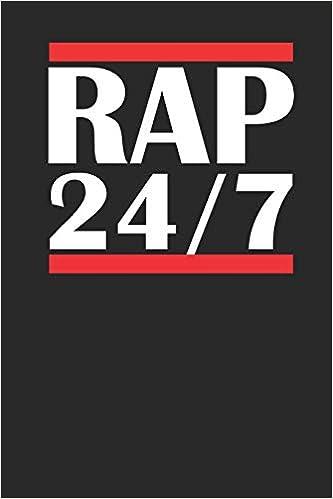 Lyrics freestyle rap DeepBeat: Rap