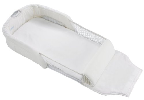 The First Years – Close and Secure Baby Sleeper For Sale