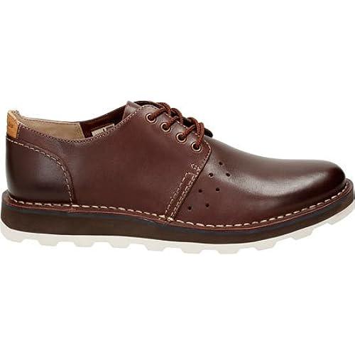 Clarks Men's Darble Walk Lace Up Shoe durable service