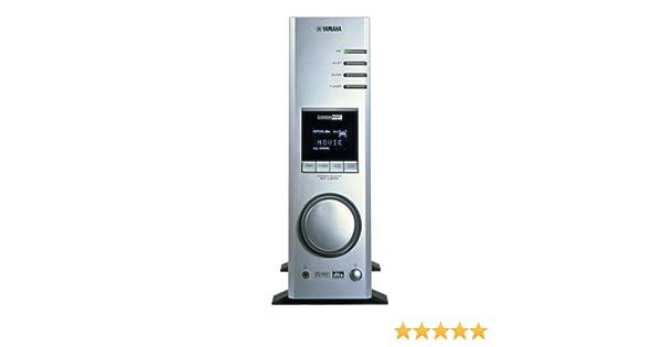 amazon com yamaha rp u200 cavit external audio soundboard with rh amazon com Dental U200 Dental U200