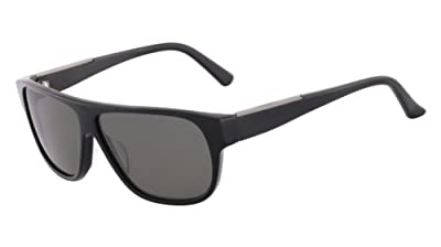 Calvin Klein Collection CK7906SP Sunglasses