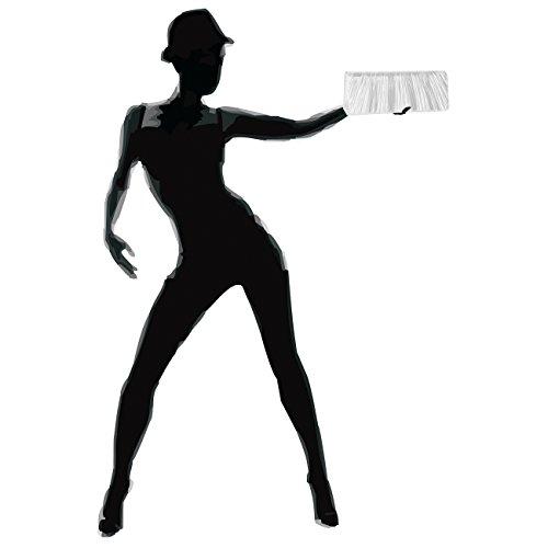 Coloris Plusieurs Pour Soirée Plissé De Pochette À Clutch Et Main Caspar Sac Élégante Ta318 Chaînette Tissu Avec Argent Femme wZa7q
