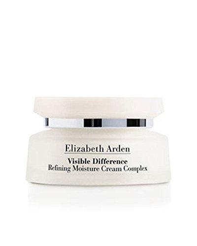 Elizabeth Arden Face Cream