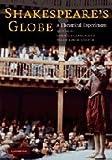 Shakespeare's Globe, , 0521877784