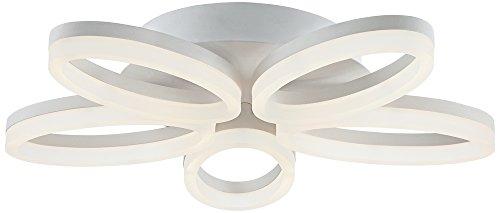 Led Lights For Floral Design in US - 7