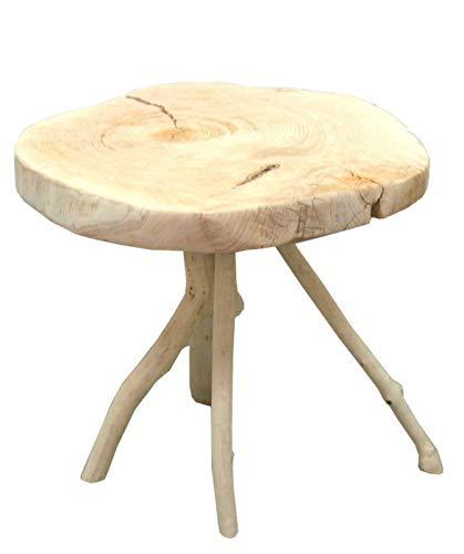 【令和元年特別セール品(期間限定)】 大型流木テーブル ka90 オリジナル流木インテリア家具 B07P2VKNKB