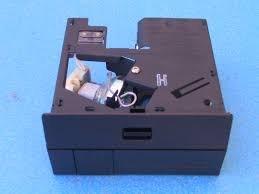 Projector KODAK EKTAGRAPHIC lll Upgrade,EXTRA BRIGHT LAMP MODULE 139-3982,35-60% (139 Projector Lamp)