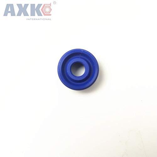 Gimax UN 18x24x5 / 18x24x8 / 18x25x6 / 18x26x8 / 18x28x9 / 18x28x10 / 18x30x6 / 18x30x8 / 18x30x9 Buffer Seal U Cup - (Size: 18x30x6)