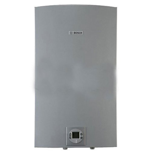 Bosch C 1210 ES LP 225,000 BTU Liquid Propane Indoor Condensing Tankless Water Heater by Bosch