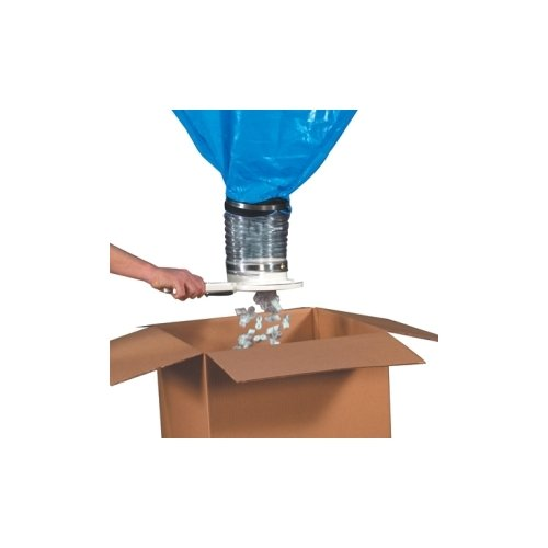 (Box Partners Loose Fill Dispenser, 30 Cubic' - 1 Each)