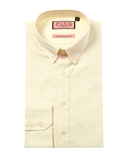 thomas-pink-mens-panama-slim-fit-dress-shirt-155