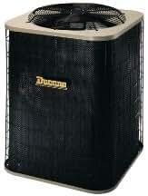 air conditioner condensor ducane 2ton 13. Black Bedroom Furniture Sets. Home Design Ideas
