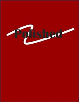 Polished (Pacific Grimm Book 2)