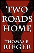 Two Roads Home