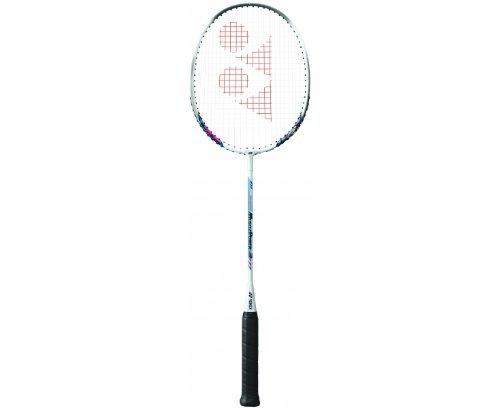Yonex Muscle Power 3 Badminton Racquet, 2U G4