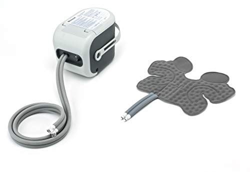 Ossur Cold Rush Therapy System (W/ Ankle Pad)