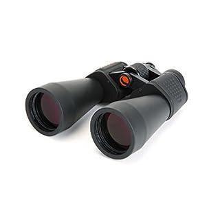 Celestron SkyMaster 12×60 Binoculars
