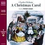 A Christmas Carol: Unabridged (Classic Fiction S.) - Best Reviews Guide