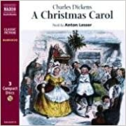 =UPDATED= A Christmas Carol (Classic Fiction S.). Contact adresse Define bonus Health lugar