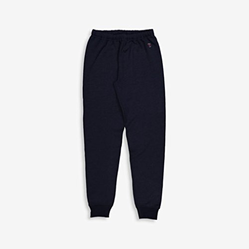 Bestselling Boys Thermal Underwear Bottoms
