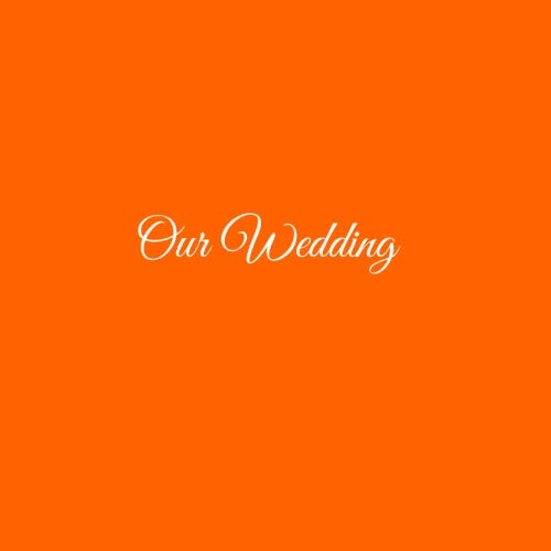 Our Wedding .........: Libro De Visitas Our Wedding para bodas decoracion accesorios ideas regalos matrimonio eventos firmas fiesta hogar invitados boda 21 ...