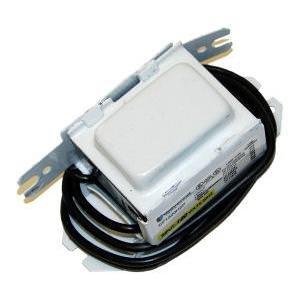 Universal 16131 - CF1320H2P001C Compact Fluorescent Ballast