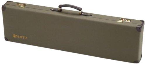 Beretta Hard Canvas Case