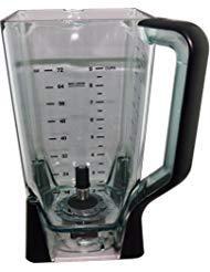 72 oz pitcher ninja - 6