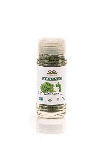 italian parsley - 8