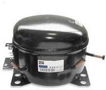 REPORSHOP - Motor COMPRESOR FRIGORIFICO Acc CUBIGEL GL75 1/5 Gas ...
