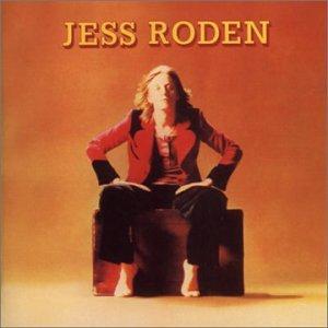 Jess Roden                                                                                                                                                                                                                                                    <s
