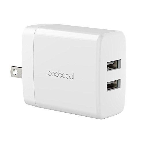 ipad air 2 dual wall charger - 7
