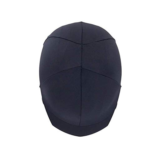 Ovation Zocks Solid Horse Riding Helmet Cover
