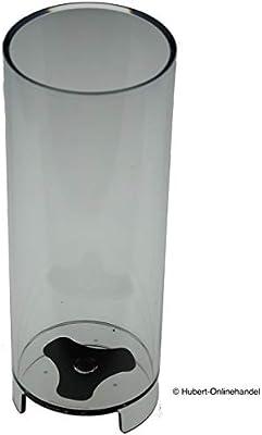 DeLonghi FL93939 / FL93252 - Depósito de agua para cafetera ...