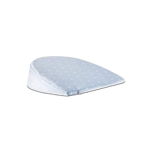 Best Multipurpose Memory Foam Wedge Pregnancy Pillow Online India
