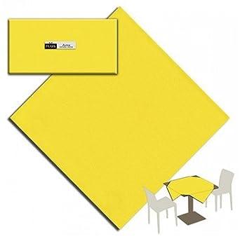 mantel 100 X 100 airlaid packservice Plus papel para ...