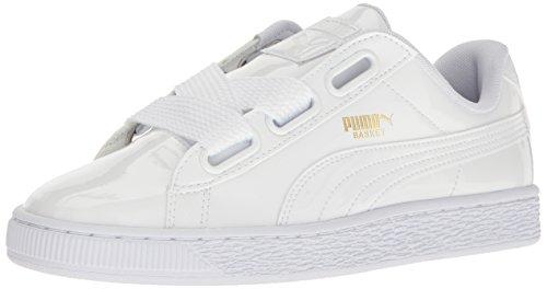 puma-womens-basket-heart-patent-wns-fashion-sneaker-puma-white-puma-white-65-m-us